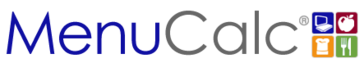MenuCalc Reviews