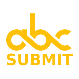 AbcSubmit Reviews