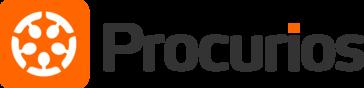 Procurios /Fundraising Reviews