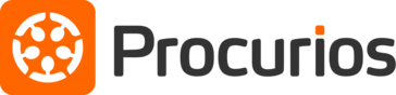Procurios /Members Pricing