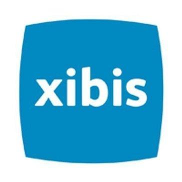 Xibis
