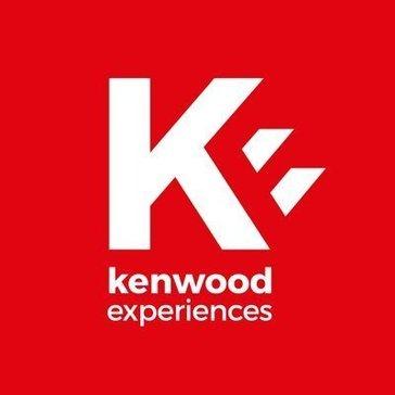 Kenwood Experiences