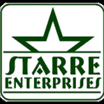Star EZ Inventory