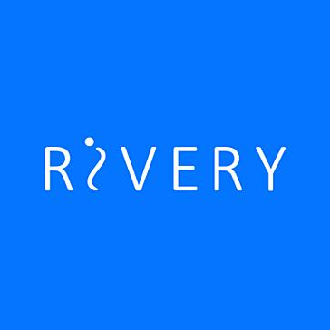 Rivery Reviews