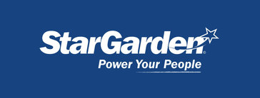 StarGarden HCM Reviews