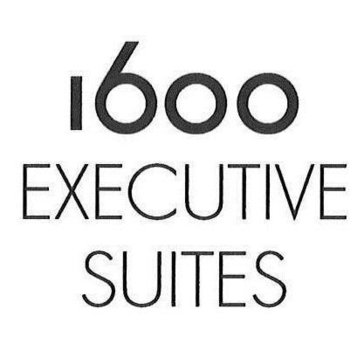 1600 Executive Suites Reviews