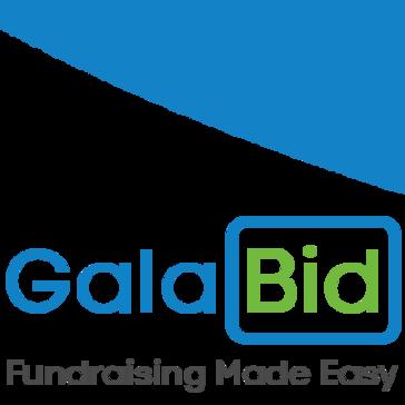 GalaBid