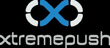 Xtremepush