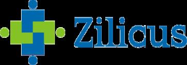 ZilicusPM