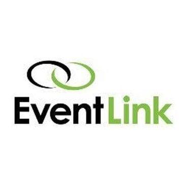 Image result for eventlink logo