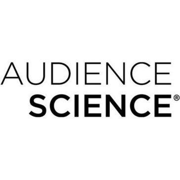 AudienceScience Helios
