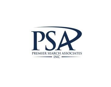 Premier Search Associates
