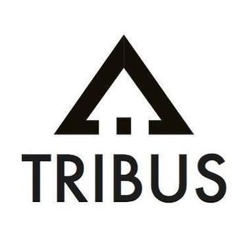 TRIBUS Source (formerly Displet)