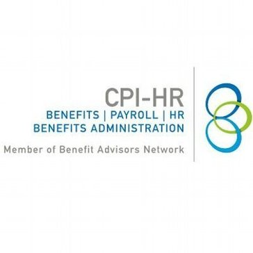 CPI-HR Reviews