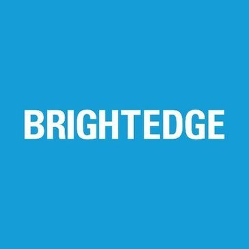 BrightEdge Reviews 2019: Details, Pricing, & Features | G2