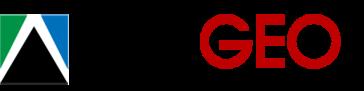 GeoHECRAS Reviews