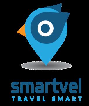 Smartvel Reviews