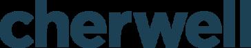 Cherwell Service Management Reviews