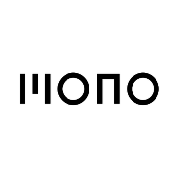 Mono Company