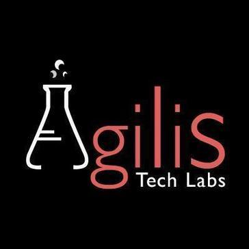 Agilis Tech Labs