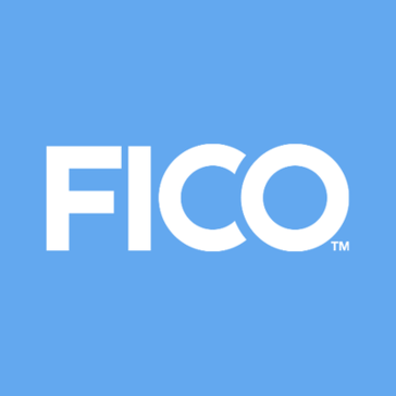 FICO Predictive Analytics