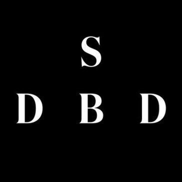 Studio DBD