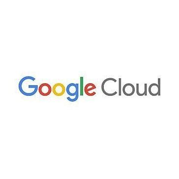 Google Apigee API Mangagement Platform
