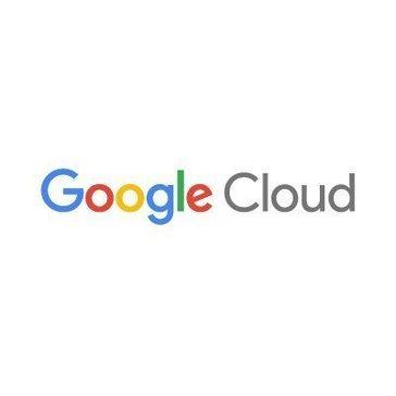 Google Cloud Platform Security Overview