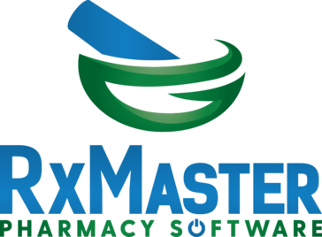 RxMaster Pharmacy System Reviews