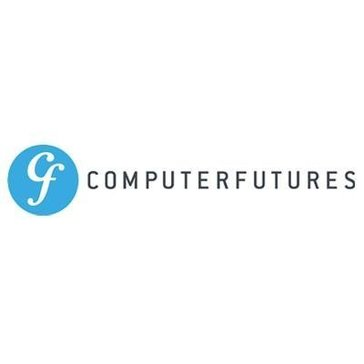 Computer Futures Reviews