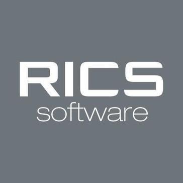 RICS Enterprise Reviews