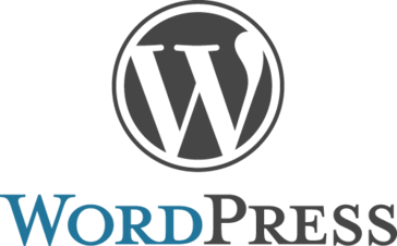 WordPress.org Pricing