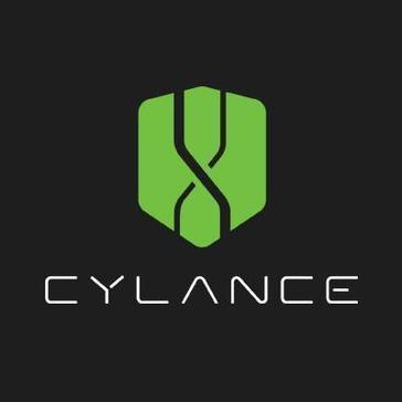 Cylance Consulting