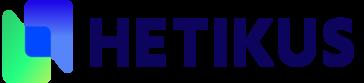 HETIKUS Boards & Committees