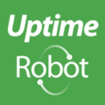 Uptimerobot Reviews