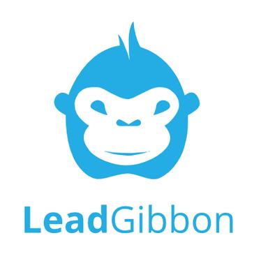 LeadGibbon Reviews