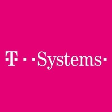 Deutsche Telekom Contact Center