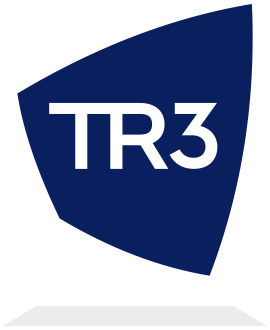 TR3 Solutions
