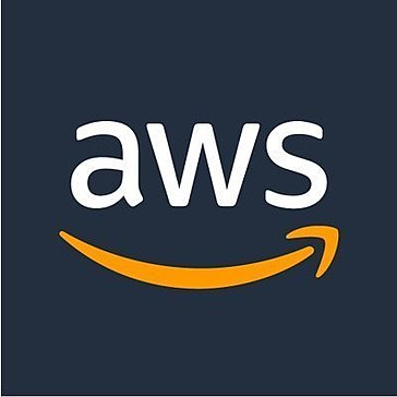 AWS Reserved Instance Reporting