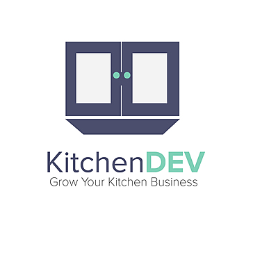 KitchenDEV Cabinet Pricing & Ordering Reviews