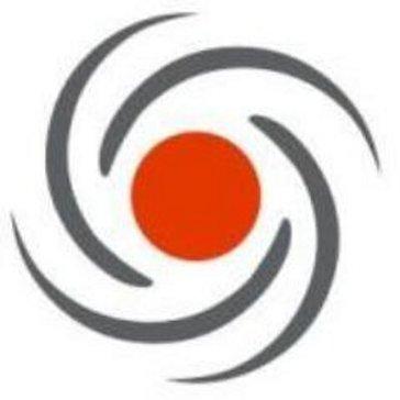 SpotOn Software Pvt. Ltd.