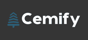 Cemify