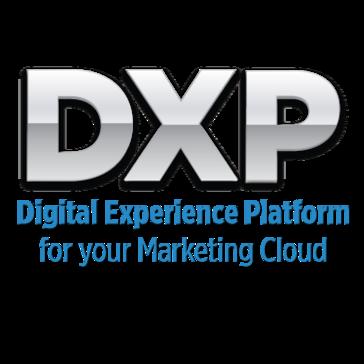 FunMobility Digital Experience Platform (DXP)