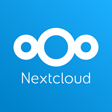Nextcloud Reviews