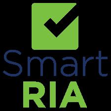 Smart RIA
