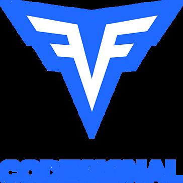 CodeSignal