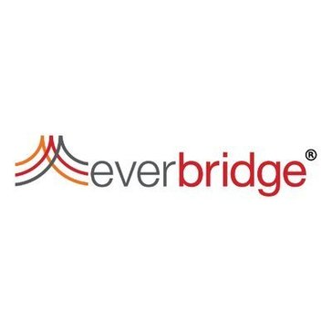 Everbridge Visual Command Center