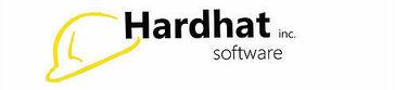 Hardhat Job Cost Accounting Reviews