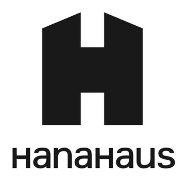 HanaHaus Reviews