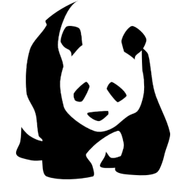 Transcription Panda Pricing